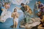 13 STYCZNIA 2019   Niedziela Chrztu Pańskiego